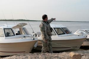 khabarovsk2011-1187